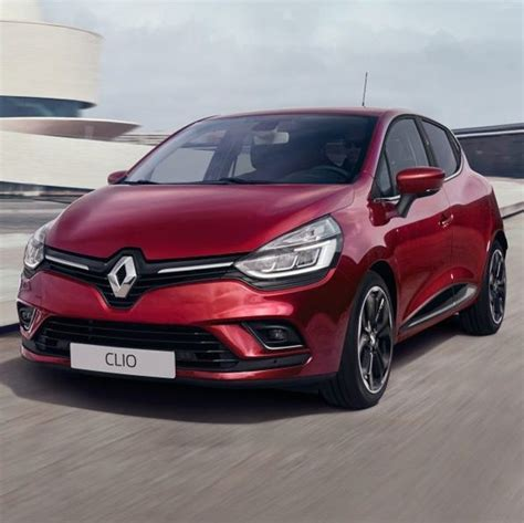 renault lease buy back long term rental of economy cars in europe