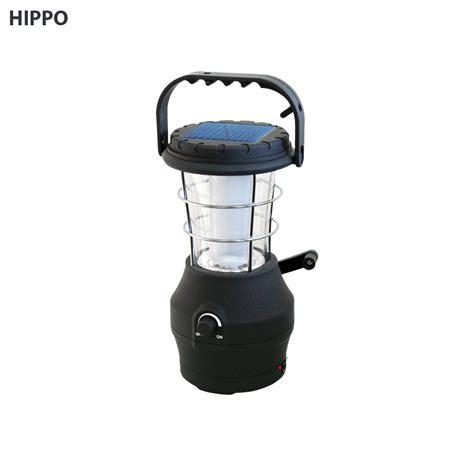 Usb Hippo sol 225 rna la s powerbankom 2v1 s usb hippo dynamo a