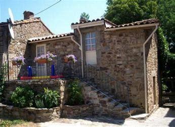 Www Maison 4776 by Domaine La Mouline Chambre D H 244 Te 224 Fondamente Aveyron 12