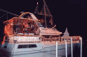 types of boats twinkl twinkle light boat parade grapevine tx kid friendly