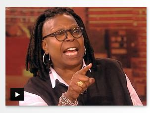 is whoopi goldberg bald how do metablend work lose weight tips