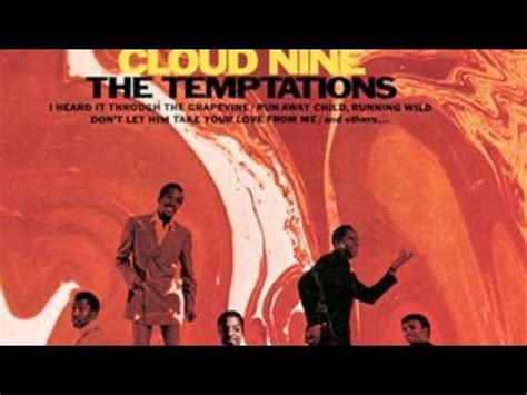 runaway wild child working 1471115259 the temptations runaway child running wild youtube