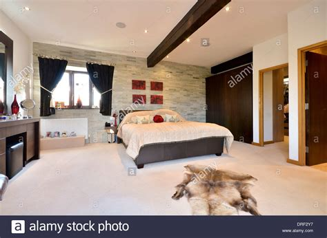 bedroom designs with dressing room stylish master bedroom with ensuite and dressing room