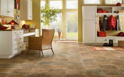 linoleum flooring melbourne maintain tips and cost cq