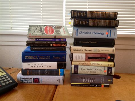 divinity books related keywords suggestions for systematic theology
