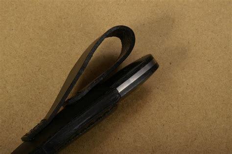 boker dozier b 246 ker messer magnum dozier anchorage pro skinner kaufen