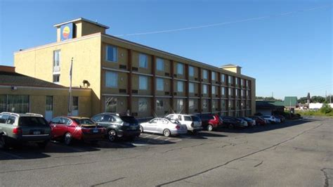 Comfort Inn Mt Pocono by White Photos Featured Images Of White