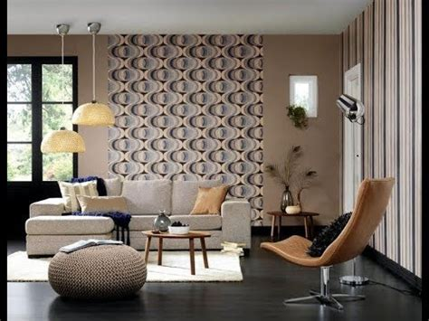 2019 wallpaper trends choosing the most beautiful models