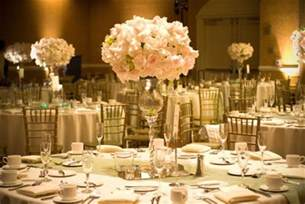 Wedding Decorations For Tables Flowers Decorations Wedding Flower Decoration