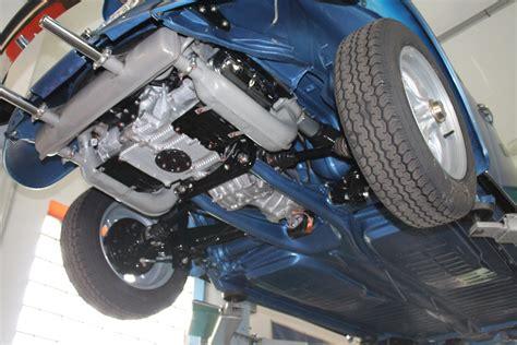Vw K Fer Porsche Motor by Vw K 228 Fer Cabrio Holucar Oldtimerrestaurierung