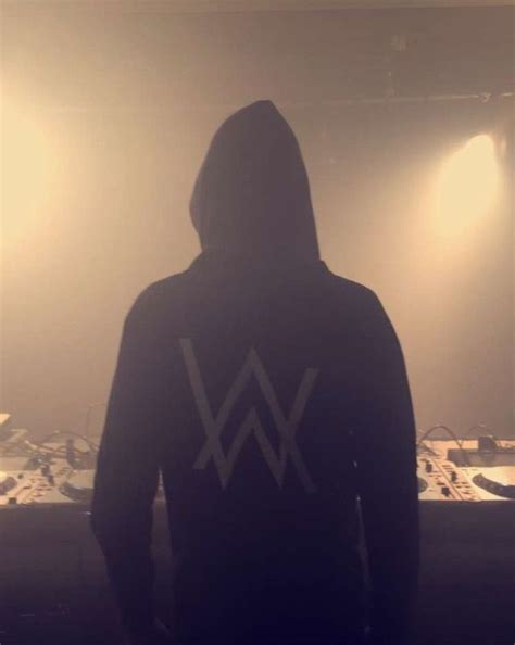 alan walker your love mp3 die besten 17 ideen zu alan walker auf pinterest