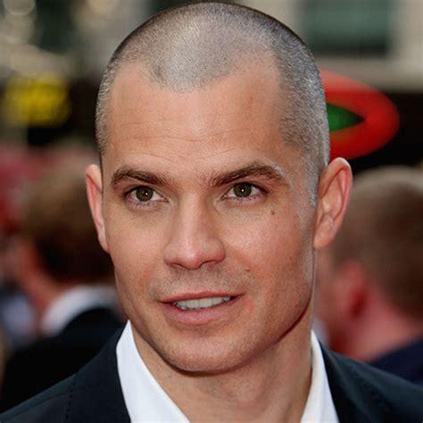 bald head inspiring bald haircut by celebrities men s hairstyles