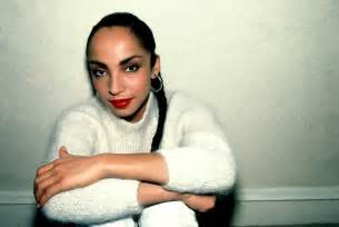 sade adu hairstyle the queen bee report happy birthday sade
