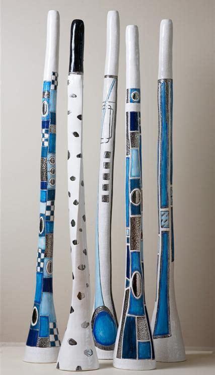 best didgeridoo best 25 didgeridoo ideas on aboriginal
