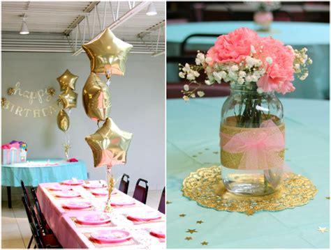 Most Ideal  Ee  Birthday Ee    Ee  Gift Ee    Ee  Ideas Ee    Ee  For Mom Ee    Ee  Birthday Ee   Inspire