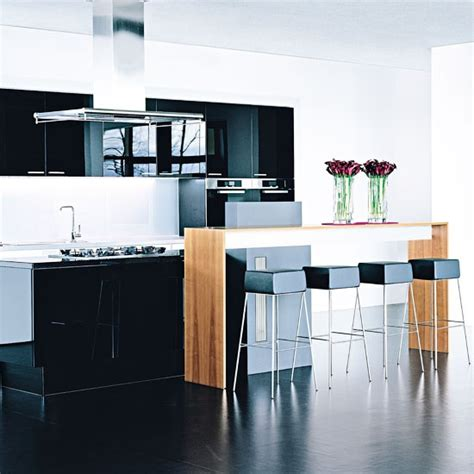 modern kitchen designs uk modern kitchens ideas for home garden bedroom kitchen