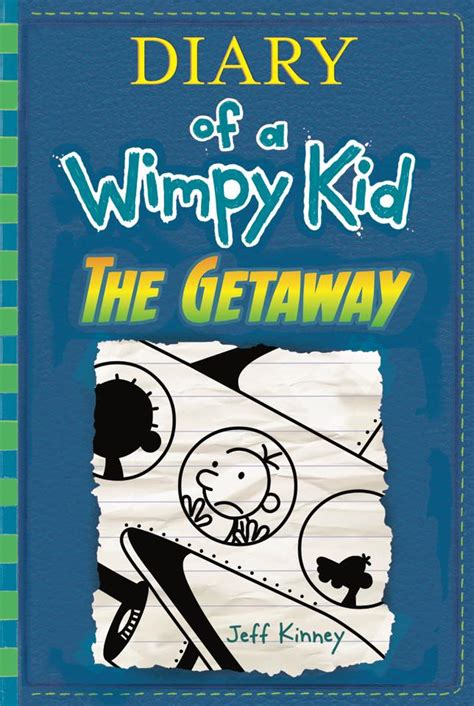 book for diary of a wimpy mike 2 mike s diary books jeff kinney s diary of a wimpy kid book 12 gets official