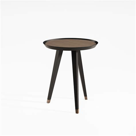 High Side Table High Side Table Cipriani Homood