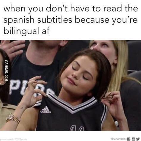 Spanish Girl Meme - 25 best ideas about hispanic girls on pinterest funny