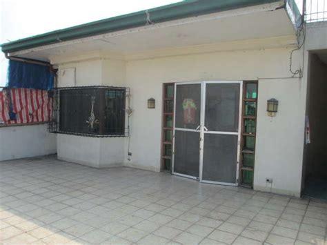 2 bedroom apartment for rent manila 2 bedroom apartment for rent in dapitan saloc manila