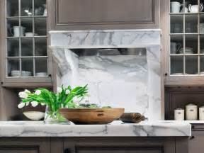 Grey Wash Kitchen Cabinets by Grey Wash Kitchen Cabinets Hourpost