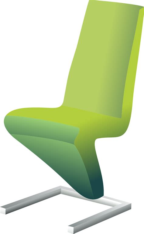 Green Chair by Green Chair Osmart Responsive Template