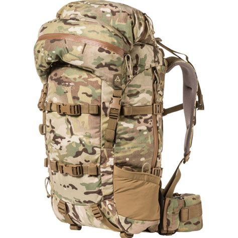 multi day packs metcalf pack mystery ranch backpacks