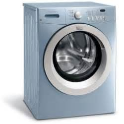 Can You Wash Clothes In Dishwasher St Paul Appliance Rescue Repair For Washer Dishwasher