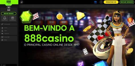 casino  confiavel bonus sem deposito