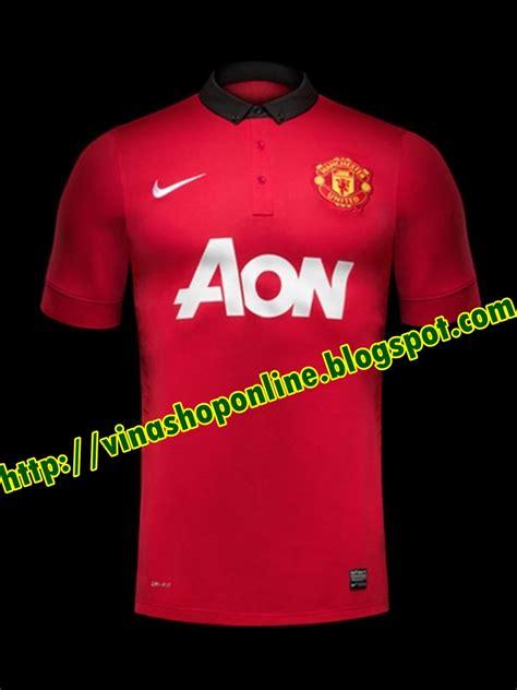 Sweater Jaket Anak Laki Laki Cowo Gaul Murah Grosir Obral Bandung jersey manchester united 2014 original pusat penjual