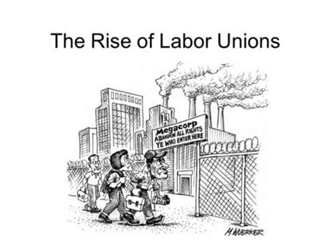 union made working and the rise of social christianity in chicago books workers unions while industrial growth produced wealth