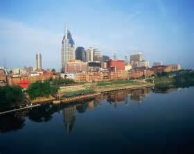 Nashville Tennessee Pics Photos Nashville Tennessee