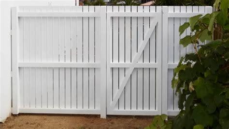 build  wooden gate mitre  easy  diy youtube