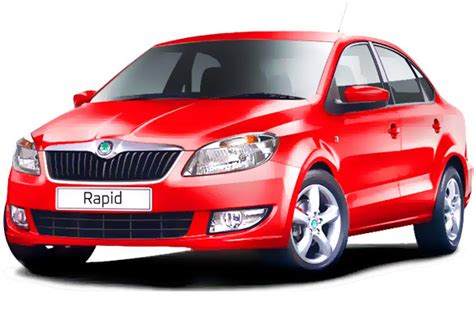 skoda rapid ambition diesel skoda rapid 1 5 tdi cr ambition plus diesel