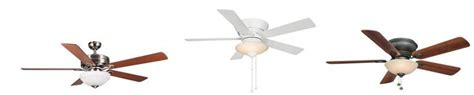 home depot ceiling fans clearance home depot ceiling fan clearance sale coupons 4 utah