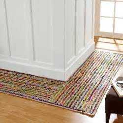 L Shaped Kitchen Rug Uncategorized L Shaped Kitchen Rugs Myideasbedroom