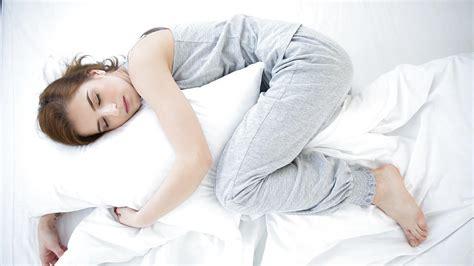 besser schlafen besser schlafen mit der 10 3 2 1 0 formel
