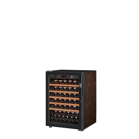 wine serving cabinets small model range eurocave