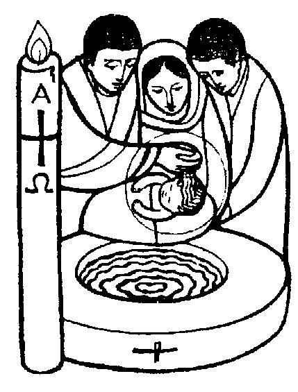 coloring pages lds sacrament lds baptism coloring pages grig3 org