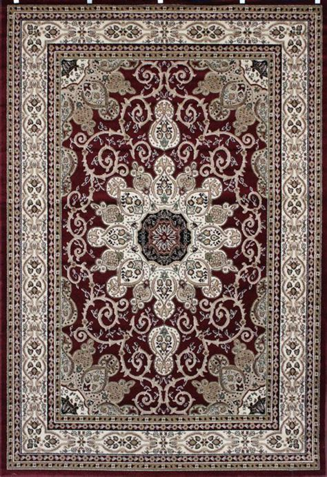 area rug cheap the 25 best area rugs for cheap ideas on