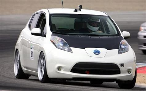 stanced nissan leaf can we stop hotlinking pics page 1469 topic
