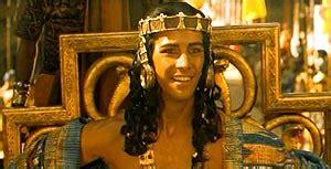 buda el principe buda y sus ense 241 anzas quien fue buda