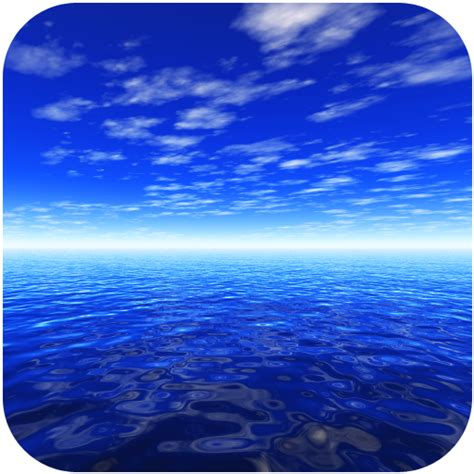 themes live android amazon com ocean live wallpaper ocean deep live theme