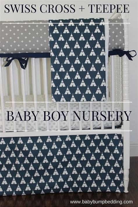17 Best Images About Custom Baby Bedding On Pinterest Make Your Own Crib Bedding Set