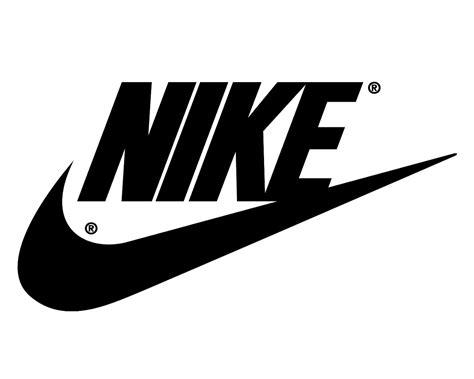 imagenes del logo nike fondos de pantalla nike blanco negro logo 1280x1024
