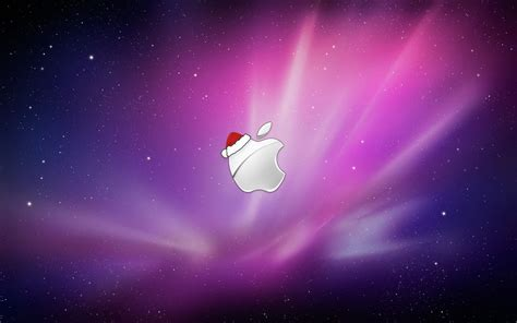 apple wallpaper hd pixelstalknet