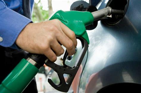 Minyak Zaitun Yang Paling Murah harga minyak naik lima kali berturut turut tapi masih paling murah news rojak daily