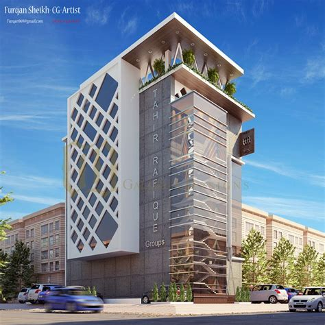 modern building design best 25 commercial architecture ideas on
