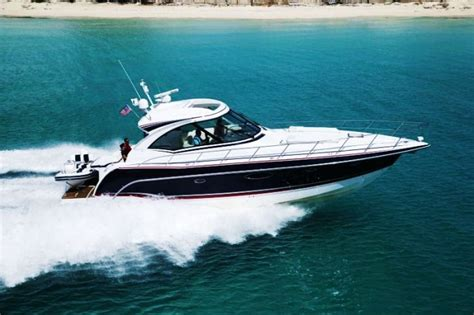 cigarette boat word origin most expensive speed boats in the world ranked by price