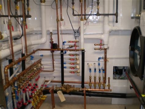 Canadian Plumbing by Canada West Plumbindg Heating Ltd Canadawestplumbing